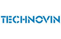 Technovin