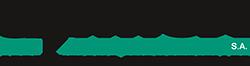 logo Afimex