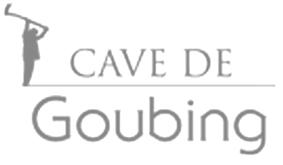 CaveDeGoubing