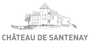 ChateauDeSantenay