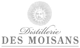 DistillerieDesMoisans