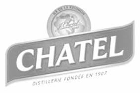 DistillerieJChatel