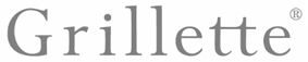 DomaineDeCressierGrillette