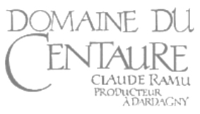 DomaineDuCentaure