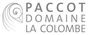 DomaineLaColombe