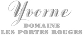 DomaineLesPortesRouges