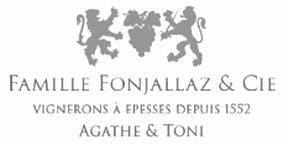 FonjallazFamille