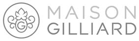 MaisonGilliard
