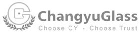 QixiaChangyu