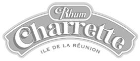 RhumCharrette