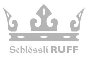 SchlössliRuff