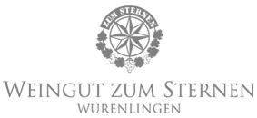 WeingutZumSternen